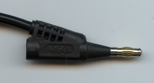 Produktfoto - (C) www.CLMT.de